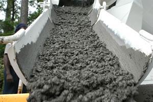 Что такое смеси бетонные строительство дома из керамзитобетона под ключ цена
