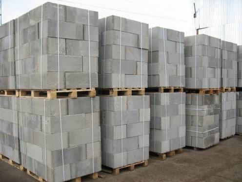 Вес ячеистого бетона бетона баскетбол