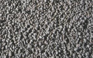 Керамзитобетон вес марка песчано цементного раствора для кладки