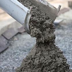 Применения бетона антифриз строительный для раствора