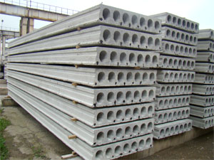 Плиты жби 12 метровые жби вяземы